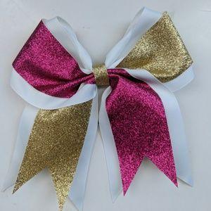Accessories - Hair bow